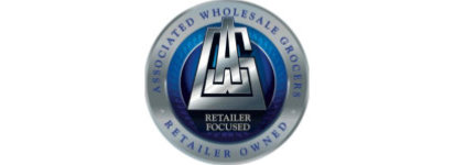 Associated Warehouse Grocers