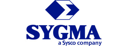 Sygma Food services